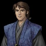 Takakage Kobayakawa (TR4)