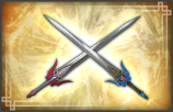 File:Twin Swords - 6th Weapon (DW7).png