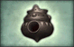 File:1-Star Weapon - Clay Dogu.png