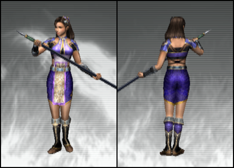 File:Edit Female Outfit - Princess (DW4).png