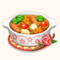 Everyone's Curry Nabe (TMR)