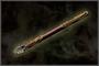 Flute (DW4)