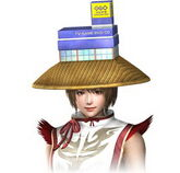 Manager Kasa (TKD DLC)