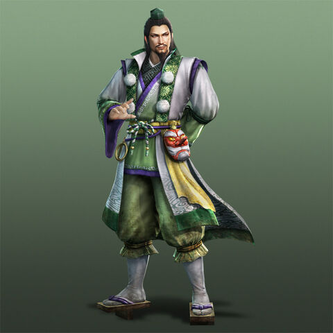 File:Zhugeliang-dw7-dlc-original2.jpg