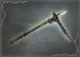 1st Weapon - Pang De (WO)