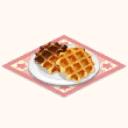 File:Belgian Waffles (TMR).png