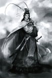 GuoJia-DWfanbookoriginal