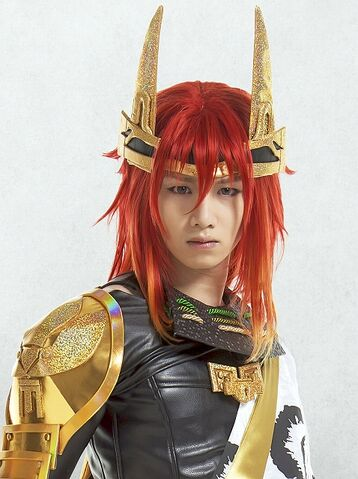 File:Mitsunari-sw4-theatrical.jpg