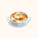 File:Onion Gratin Soup (TMR).png