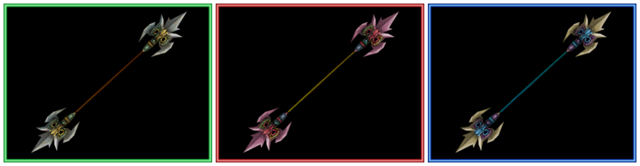 File:DW Strikeforce - Dual Spear 5.png