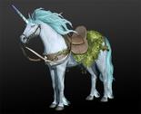Unicorn Warhorse (BBH DLC)