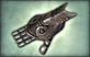 File:1-Star Weapon - Battle Gloves.png