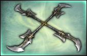 File:Cross Halberd - 2nd Weapon (DW8XL).png