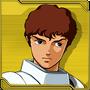 Dynasty Warriors - Gundam 3 Trophy 3