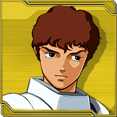 File:Dynasty Warriors - Gundam 3 Trophy 3.png