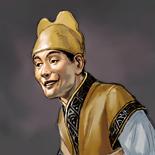 Huang Hao (ROTK9)