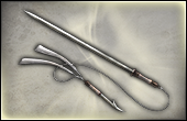 File:Sword & Hook - 1st Weapon (DW8).png