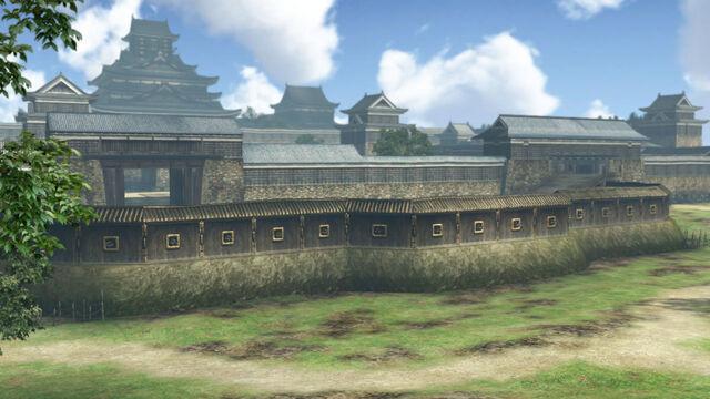 File:WO3 Osaka Castle.jpg
