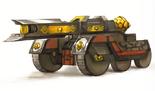Ram Concept (DW7)
