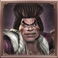 File:Warriors Orochi 3 Trophy 39.png