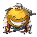 Onikui Xu Shu (YKROTK)