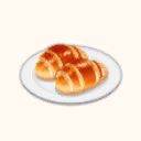 File:Bread Roll (TMR).png