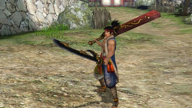 File:Musashi Miyamoto Weapon Skin (SW4 DLC).jpg