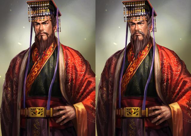 File:Sun Quan 5 (ROTK13).png