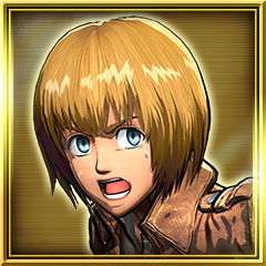 File:AOT Trophy 4.png
