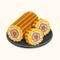 Golden Date Makizushi (TMR)