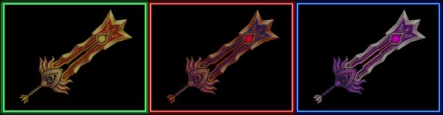 File:DW Strikeforce - Large Blade 11.png