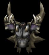 Female Body Armor 46 (TKD)