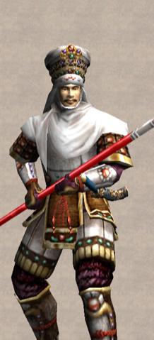File:Kagekatsu Uesugi (KSN).png