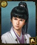 Kenshin4-100manninnobunaga