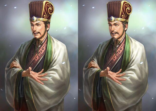 File:Xun Yu (ROTK13).jpg