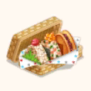 File:3Mj Support Onigiri Bento (TMR).png