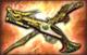 4-Star Weapon - Dragonhunters