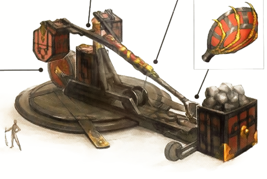 File:Catapult Concept (DW7).png