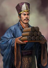 Chenqun-rotk12