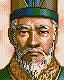 Ding Yuan (ROTK5)