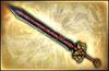 General Sword - DLC Weapon 2 (DW8)