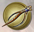 File:1st Rare Weapon - No.png