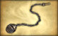 File:2-Star Weapon - Snake Flail.png