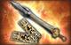 4-Star Weapon - Evil's Bane