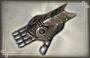 Gloves - 1st Weapon (DW7)