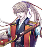Makoto-kagerou-haruka5