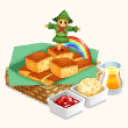 File:Scarecrow's Hometown & Cornbread (TMR).png