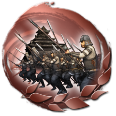 File:Sengoku Musou 3 - Empires Trophy 22.png