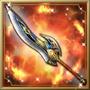 Rare Weapon - Naomasa Ii (SW4II)