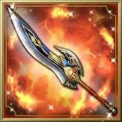 File:Rare Weapon - Naomasa Ii (SW4II).png